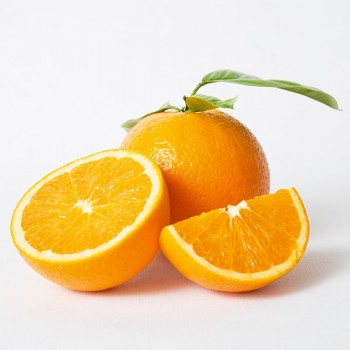 Naranjas Vit&Fruit - Caja 8 Kgs. Zumo Naranjas Vit&Fruit