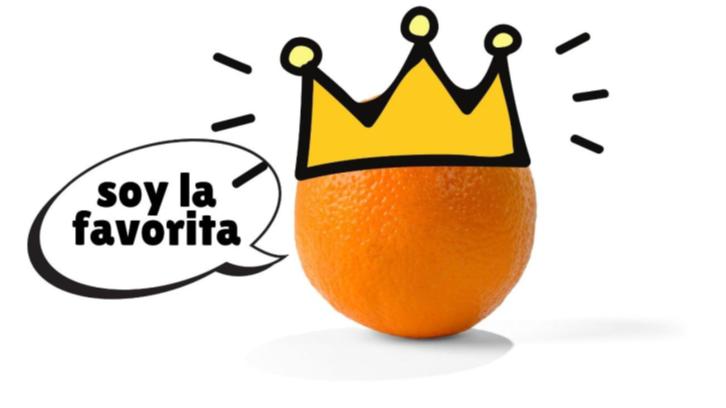naranja-favorita-consumidor